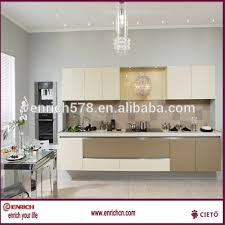 Kitchen Cabinets Ideas  Kitchen Cabinets Names Inspiring Photos - Kitchen cabinets brand names