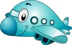 aereo clipart aereo 盞 mascotte 盞 illustrazione 盞 盞 volo 盞 velivolo