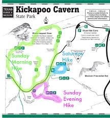 Sleeping Giant State Park Map by Backpacking Hike Camp Hike
