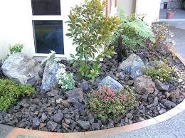 On The Rocks Garden Grove Rocks For The Garden Painted Garden Rocks Rocks Restaurant