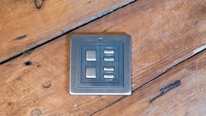 hue compatible light switch lightwaverf home automation review trusted reviews
