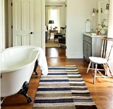 southern living bathroom ideas 139 best bathrooms images on bathroom ideas room and