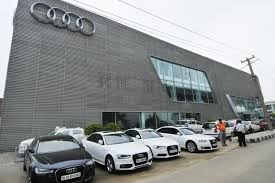 audi hatchback cars in india audi drives suvs beyond india s big cities to overtake bmw livemint