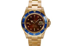 golden rolex vintage rolex watches for sale rare rolex watch collection buy