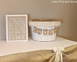 wedding gift table ideas diy wedding slipcovers archives of family home