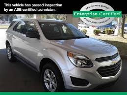 used chevrolet equinox for sale in pittsburgh pa edmunds