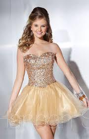 best 25 bat mitzvah dresses ideas on pinterest formal prom