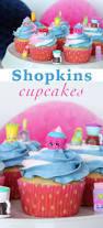 best 25 shopkin cupcakes ideas on pinterest shopkins cake