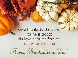thanksgiving greeting cards for whatsapp and
