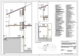 Straw Bale House Floor Plans by House With Mezzanine Floor Plan Free Floor Maps U The University