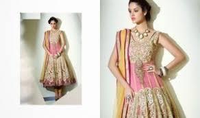 dress beautiful glamorous designer dress material in fabulous