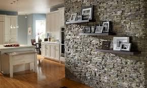 Online Get Cheap Stack Stone by Stacked Stone Eldorado Stone