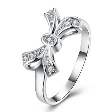 wholesale engagement rings engagement rings gratify diamond rings wholesale for sale awful