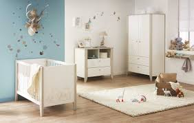 chambre a theme avec theme chambre bebe garcon galerie avec thème chambre bébé photo