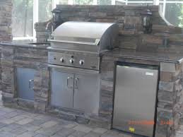 kitchen design outdoor kitchen cabinets manufacturer electric