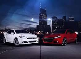 reviews on 2013 dodge dart 2013 dodge dart limited spin review autobytel com