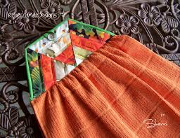 Sewing Projects Home Decor Sewing Home Decor U2013 Simple Sewing Projects
