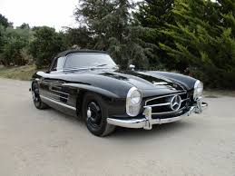 1957 mercedes 300sl roadster sold 1957 mercedes 300sl roadster grundfor company