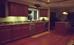 under cabinet lighting covers under cabinet lights led under cabinet lighting dimmable direct