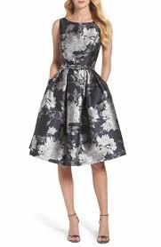 eliza j dresses eliza j women s dresses dresses nordstrom