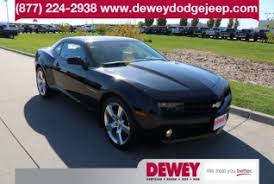 2010 aqua blue camaro used 2010 chevrolet camaro for sale 508 used 2010 camaro