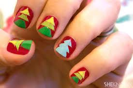 epic nail art for kids