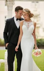 bridal shops in ma 90 best wedding dresses images on wedding gowns
