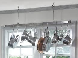 best way to organize small kitchen cabinets 14 easy ways to organize small stuff in the kitchen