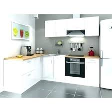 meuble haut cuisine castorama meuble cuisine blanc laque meuble haut cuisine castorama affordable