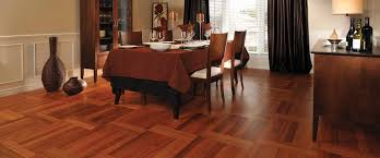 Best Deals Laminate Flooring Flooring Gulfport Hoods Discount Home Centers
