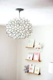boy nursery light fixtures lighting nursery ceiling light adorable storage ls boy baby