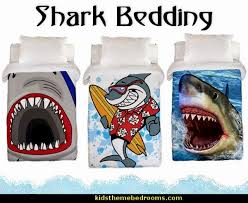 decorating theme bedrooms maries manor shark bedrooms shark