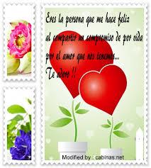imagenes buenos dias esposa mia mensajes de amor para mi esposa frases y tarjetas romanticas para