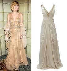 flapper dresses for plus size lbd blog
