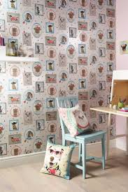 Kids Room Wallpaper Ideas by 130 Best Kid U0027s Room Wallpaper Ideas Images On Pinterest