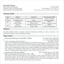 data entry sample resume sample science resume matchboardco kinesiology resume resume