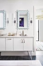 905 best baths images on pinterest master bathrooms dream
