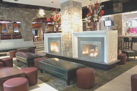 fireplace amazing gel powered ventless fireplace interior design