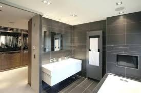 ensuite bathroom ideas ensuite bathroom ideas 2017 en suite bath 1 inspiringtechquotes info