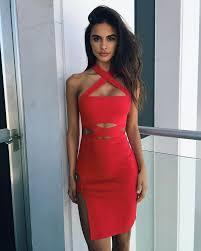 tight dress best 25 tight dresses ideas on tight dresses