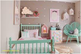 accessoire de chambre emejing les accessoire chambre bebe oran pictures design trends