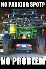 Farming Memes - apr 27 2014 10 32 pm country life pinterest farming