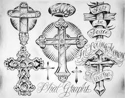 best 25 chicano style tattoo ideas on pinterest chicano art