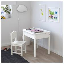 kids desk and chair set childrens office chair full size of chair ikea childrens desk and
