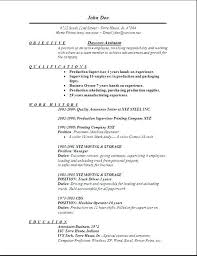 assistant resume template sle child care resume childcare resume template childcare