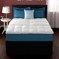Bedroom Ideas With White Down Comforter Bed U0026 Bedding Make Your Bedroom More Comfy With Lovely Feather