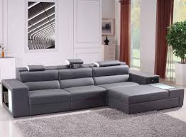 Microfiber Sectional Sofa With Chaise Sofa Sectional Sofa With Chaise Lounge Sofa Model Ideas
