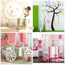 fabriquer déco chambre bébé fabriquer deco chambre bebe finest free deco chambre bebe faire sa