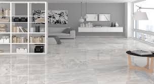 porcelain tile that looks like marble venato and helios the toa