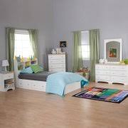 Bed Room Sets For Kids by Kids U0027 Bedroom Sets Walmart Com
